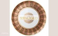 Bernardaud