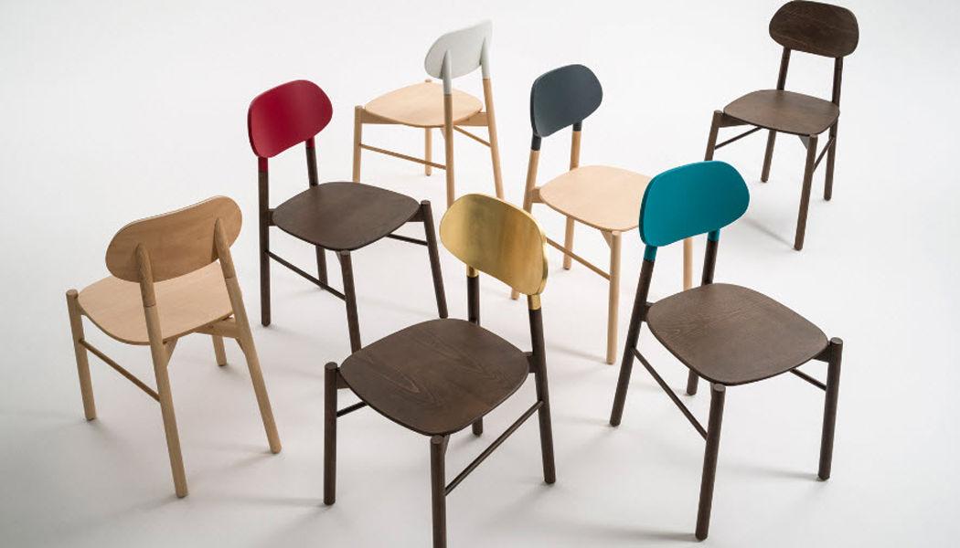 COLE Chaise Chaises Sièges & Canapés  |