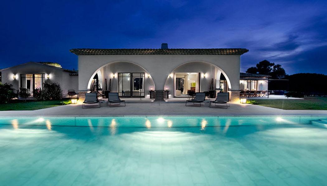 CASAMANARA Maison à toit plat Maisons individuelles Maisons individuelles  |