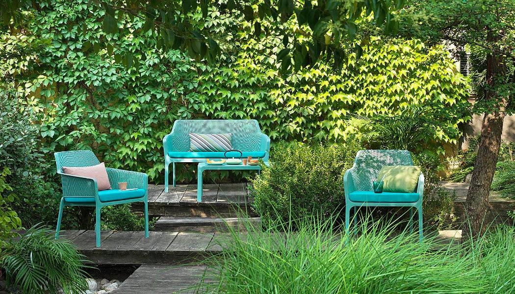 Nardi Salon de jardin Salons complets Jardin Mobilier  |