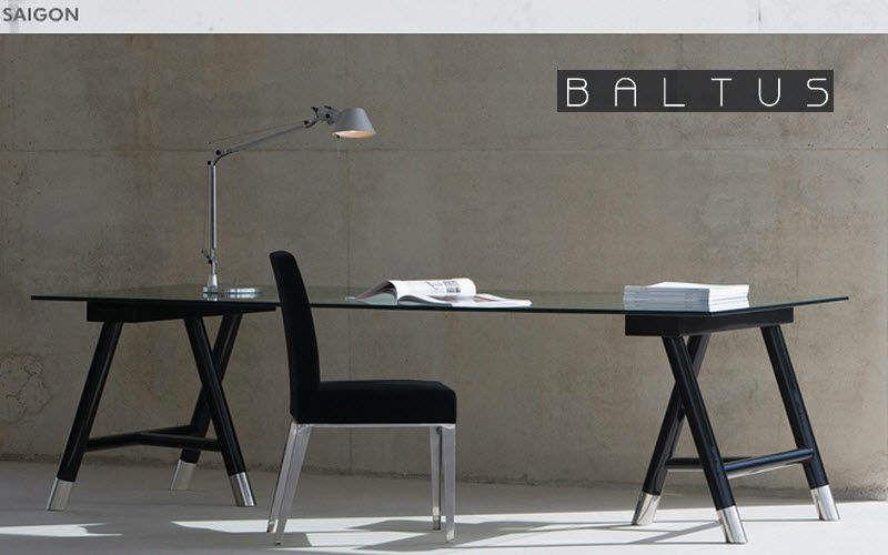 Baltus    Bureau | Design Contemporain