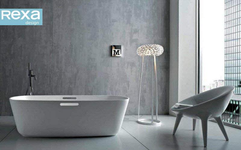 Rexa Design    Salle de bains | Design Contemporain