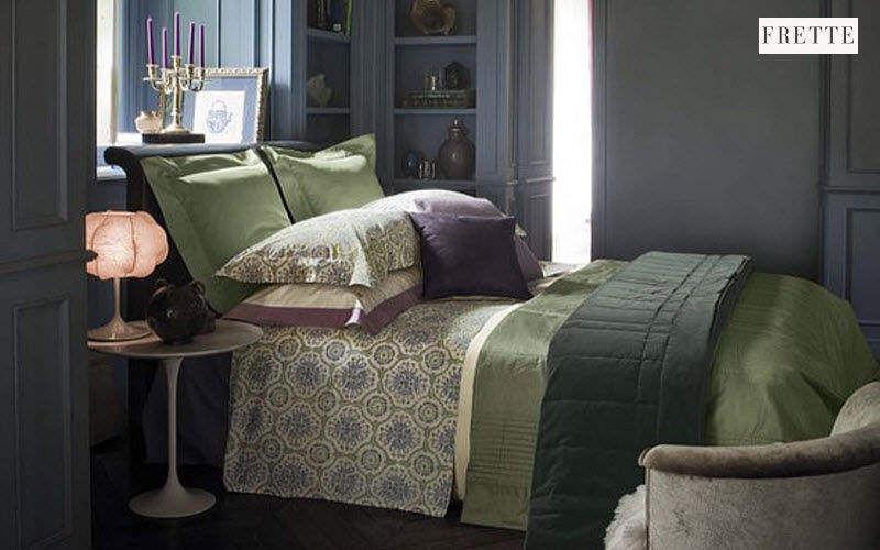 Frette Parure de lit Parures de lit Linge de Maison Chambre | Classique