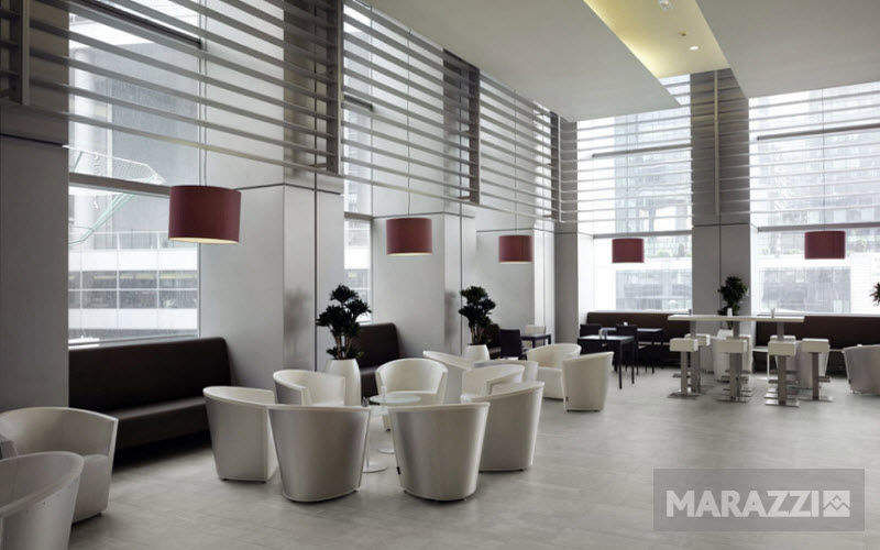 Salle � manger | Contract