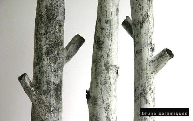 BEATRICE BRUNETEAU CÉRAMIQUES Sculpture Sculpture Art Entrée | Design Contemporain