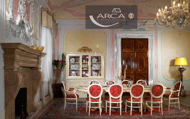 Arca Salle à manger | Classique