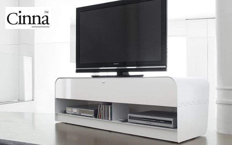 Cinna Meuble tv hi fi Meubles TV HIFI Rangements  |