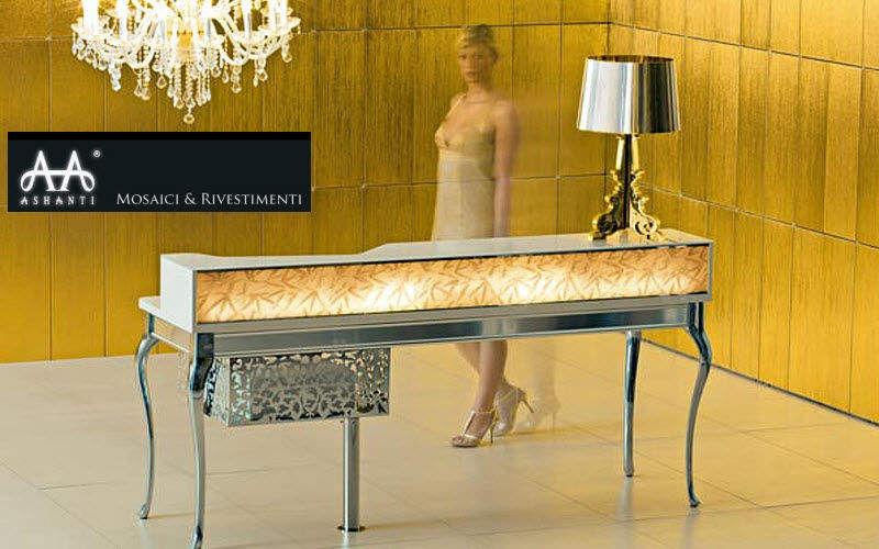 Ashanti® Comptoir Comptoirs Rangements  | Classique