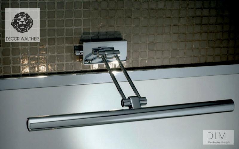 DECOR WALTHER Applique de salle de bains Appliques d'intérieur Luminaires Intérieur  |