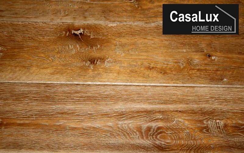 CasaLux Home Design Parquet Parquets Sols   
