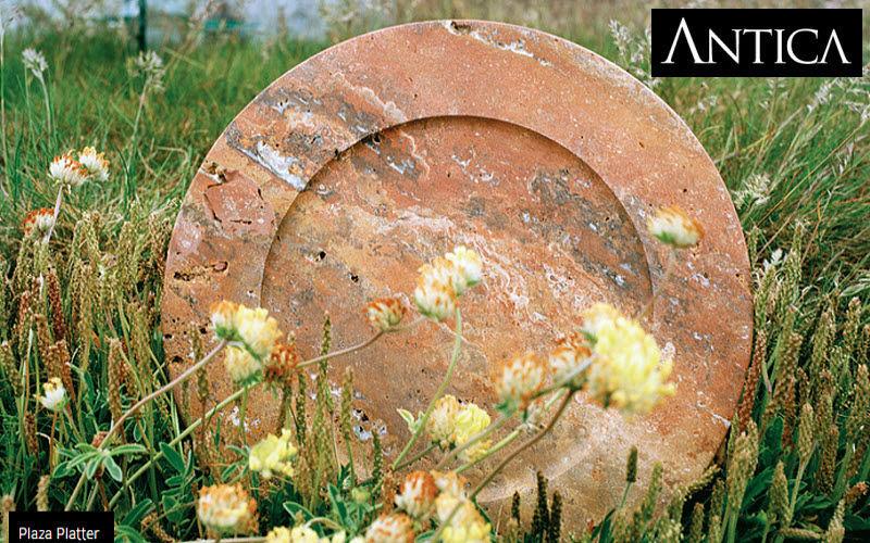 Antica Ceramica     |