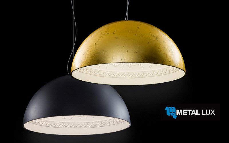 Metal Lux Suspension Lustres & Suspensions Luminaires Intérieur   