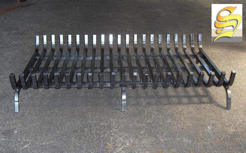 Stern Berceau de cheminée Accessoires de cheminée Cheminée  |