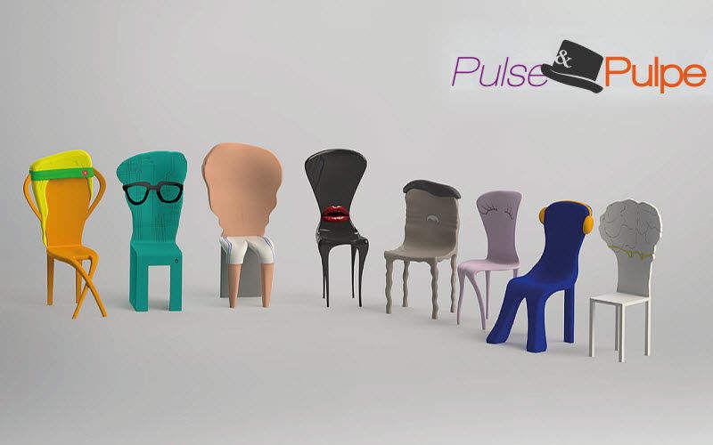 PULSE & PULPE     |
