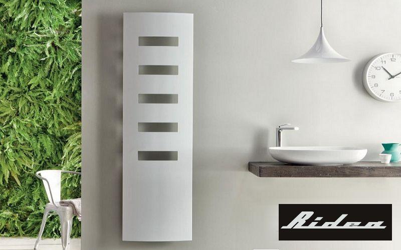 RIDEA Radiateur sèche-serviettes Radiateurs de salle de bains Bain Sanitaires  |