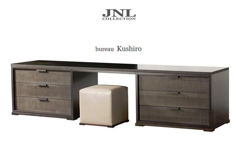 JNL COLLECTION Bureau Bureaux et Tables Bureau   