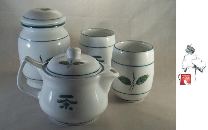MAISON AKABI Service à thé Services de table Vaisselle  |