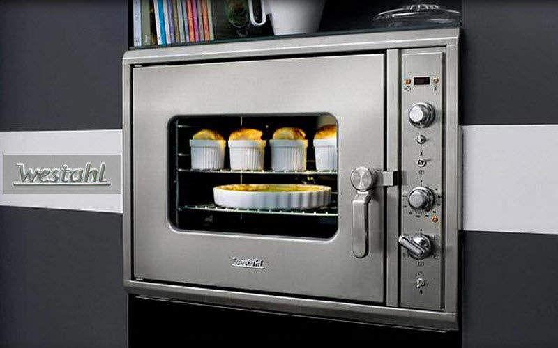Westahl Four électrique Fours Cuisine Equipement  |