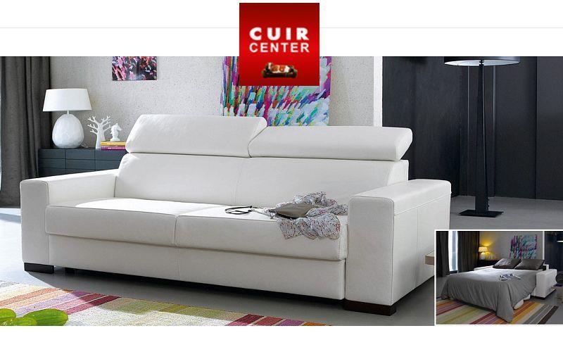 dessus canap indien univers canap. Black Bedroom Furniture Sets. Home Design Ideas