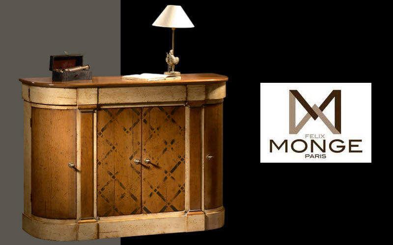 Felix Monge Dressoir Bahuts Buffets Meubles de salon Rangements  |