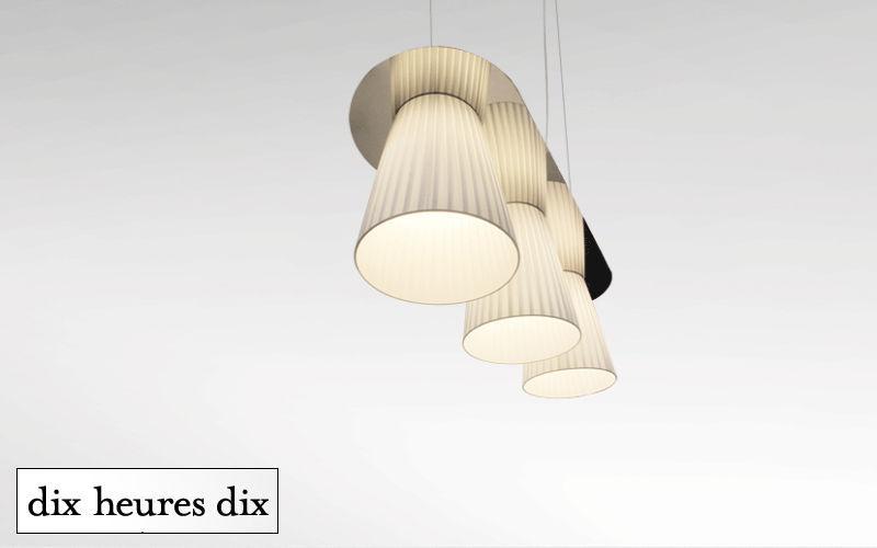 Dix Heures Dix   