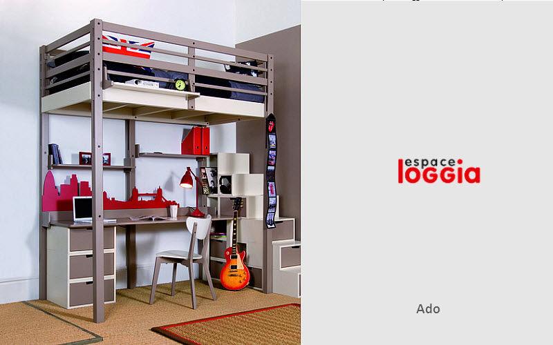 Tous les produits deco de Espace Loggia  Decofinder