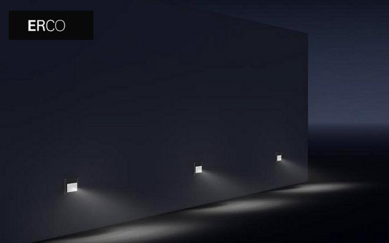 Erco Applique d'extérieur Appliques d'extérieur Luminaires Extérieur  |