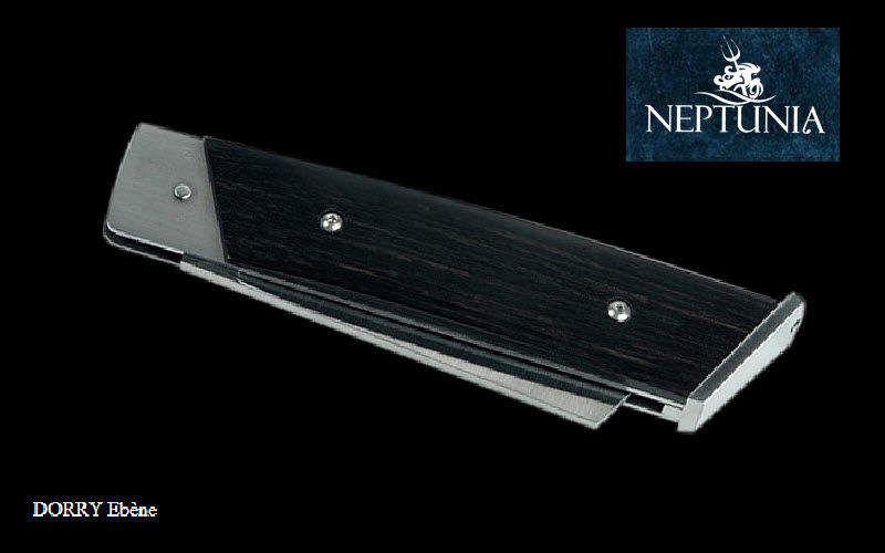 NEPTUNIA Couteau pliant Couteaux Coutellerie  |