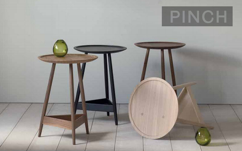PINCH Table d'appoint Tables d'appoint Tables & divers  |