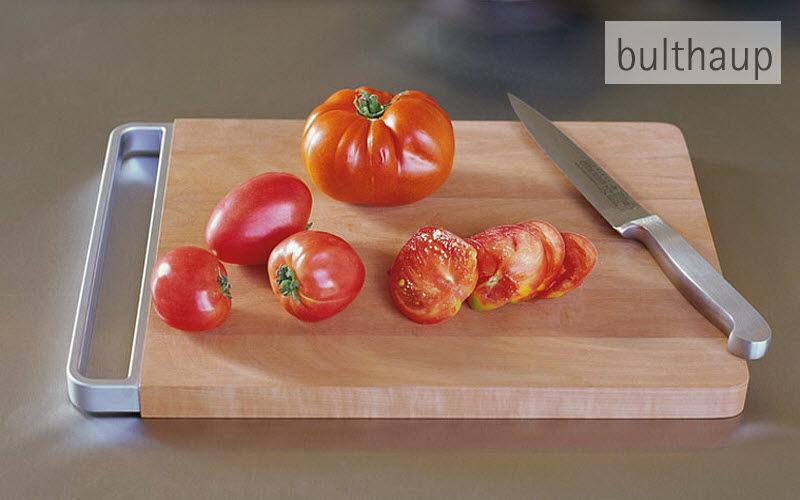 Bulthaup Planche à découper Couper Eplucher Cuisine Accessoires  |
