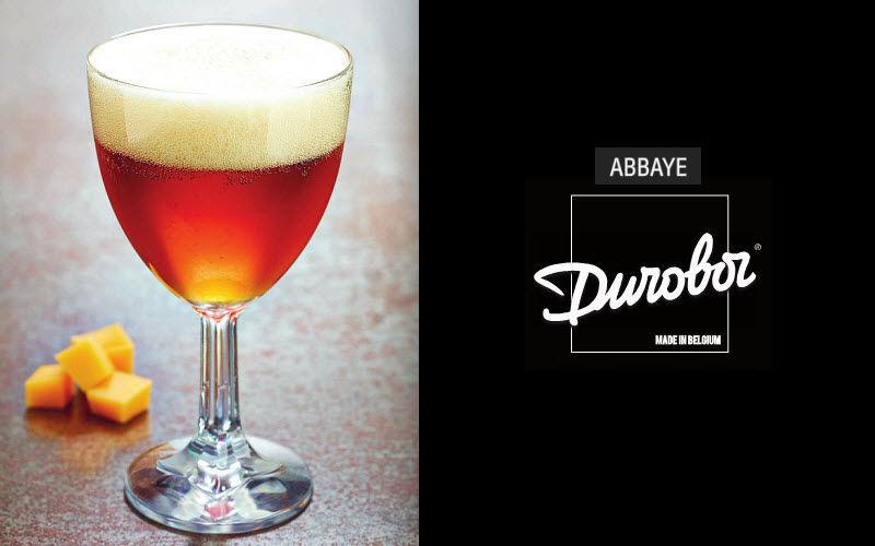 Durobor Verre à bière Verres Verrerie  |