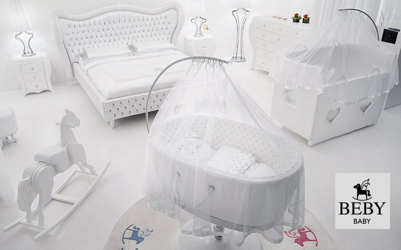 BEBY ITALY Berceau bébé Chambres Enfant Enfant  |