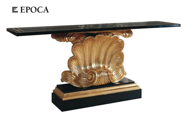 Epoca Internacional Console Consoles Tables & divers  |