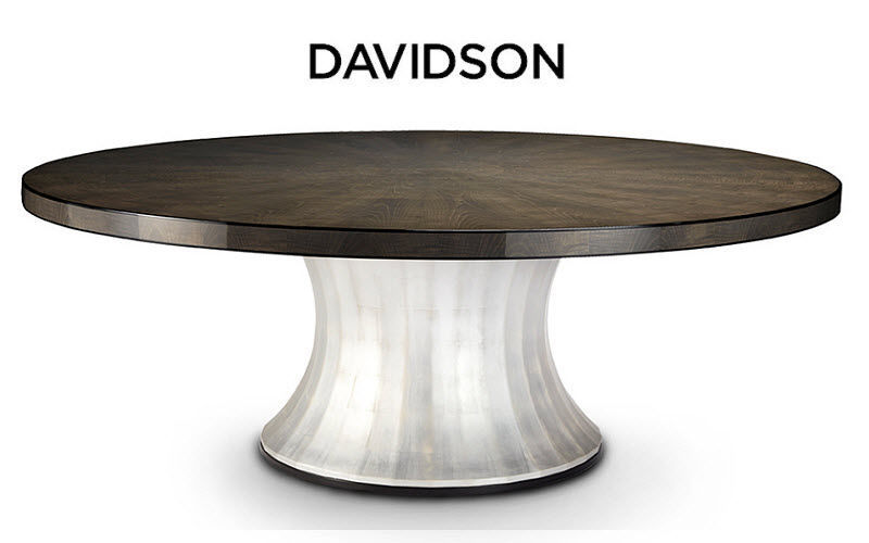 Davidson  |