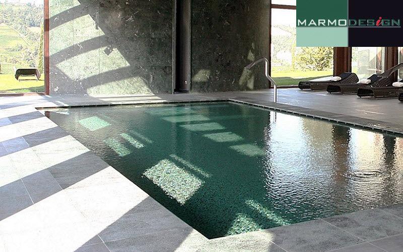 MARMO DESIGN Carrelage de sol marbre Carrelages sol Sols  |