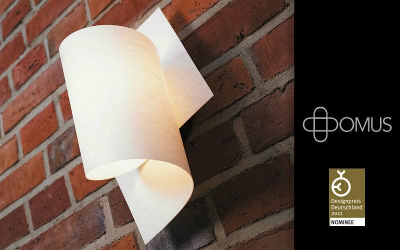 Domus Applique Appliques d'intérieur Luminaires Intérieur  |