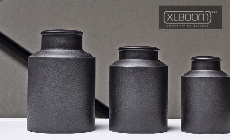 XL Boom Pot à pharmacie Coupes et contenants Objets décoratifs  |