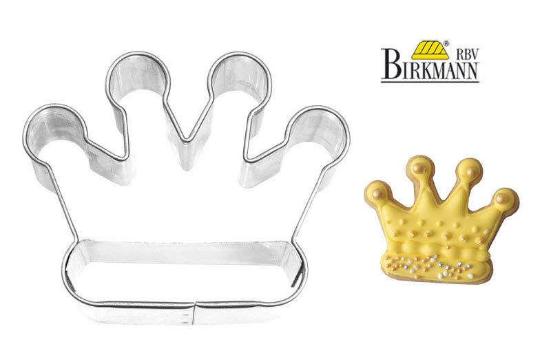 Birkmann Emporte-pièce Couper Eplucher Cuisine Accessoires  |