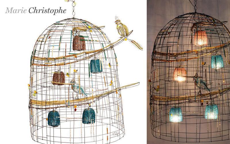 Marie Christophe Suspension Lustres & Suspensions Luminaires Intérieur  |
