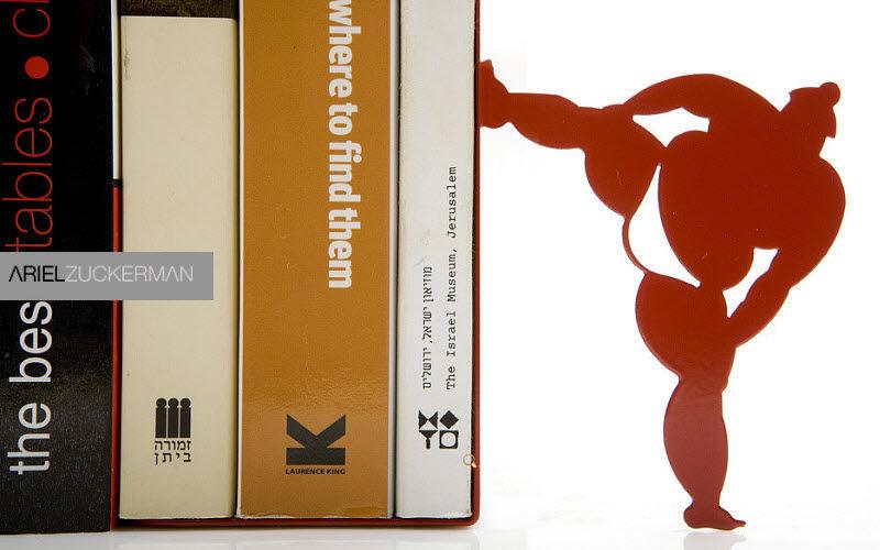 ARIEL DESIGN Serre-livres Divers Objets décoratifs Objets décoratifs  |
