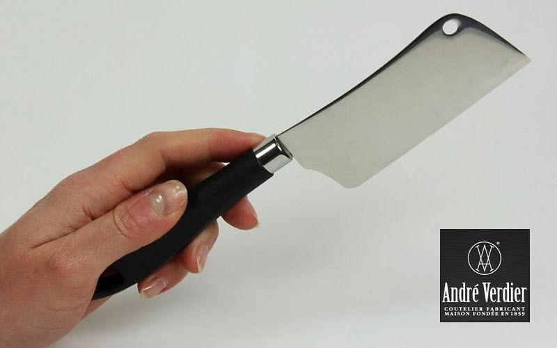 Coutellerie Andre Verdier Couteau à fromage Couteaux Coutellerie  |