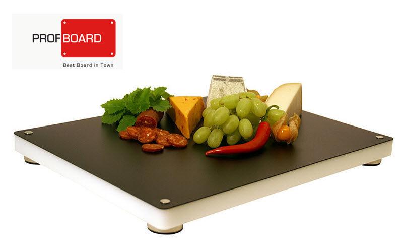 PROFBOARD Planche à découper Couper Eplucher Cuisine Accessoires  |