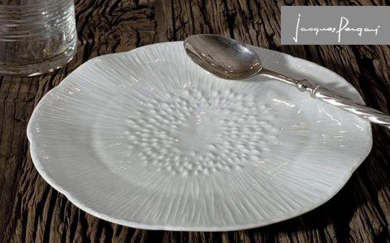 Jacques Pergay Assiette à dessert Assiettes Vaisselle  |