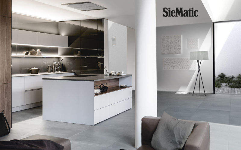 SieMatic  |
