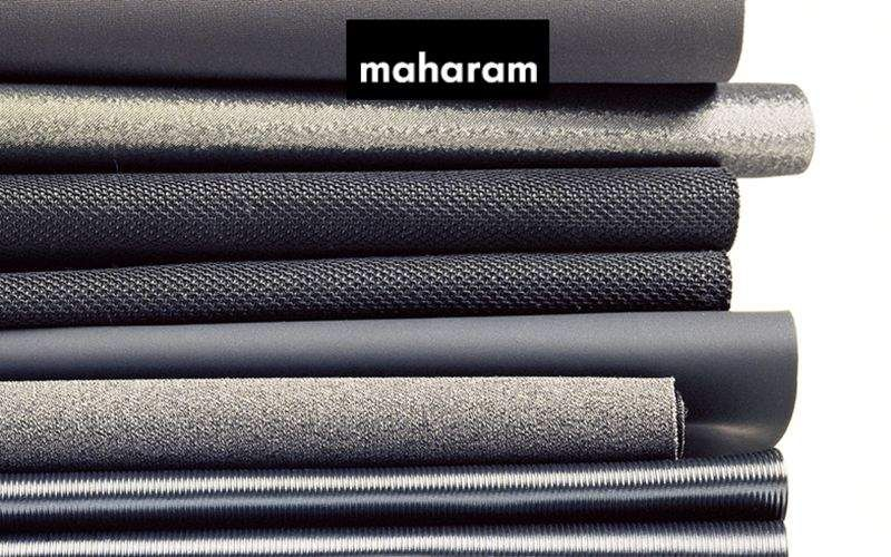 Maharam  |