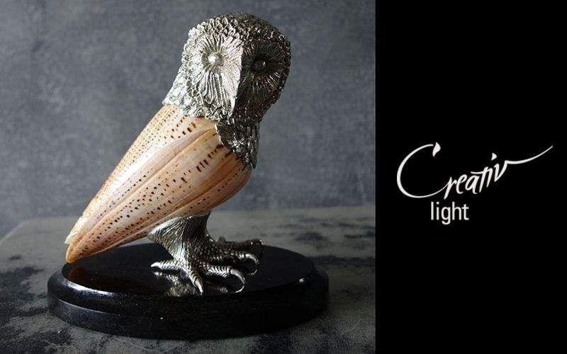 Creativ light     |