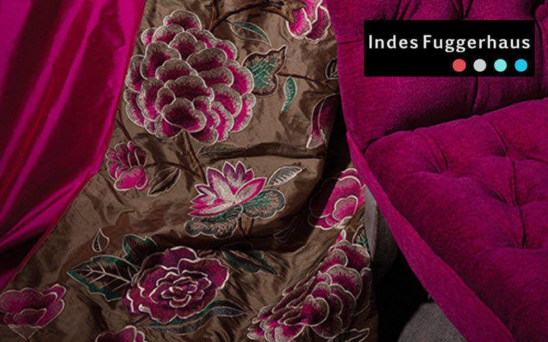FUGGERHAUS STOFFE Tissu d'ameublement Tissus d'ameublement Tissus Rideaux Passementerie  |