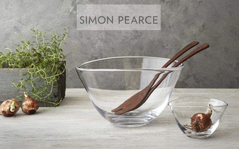 SIMON PEARCE Saladier Saladiers Vaisselle   