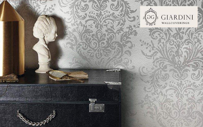 Giardini Papier peint Papiers peints Murs & Plafonds  |