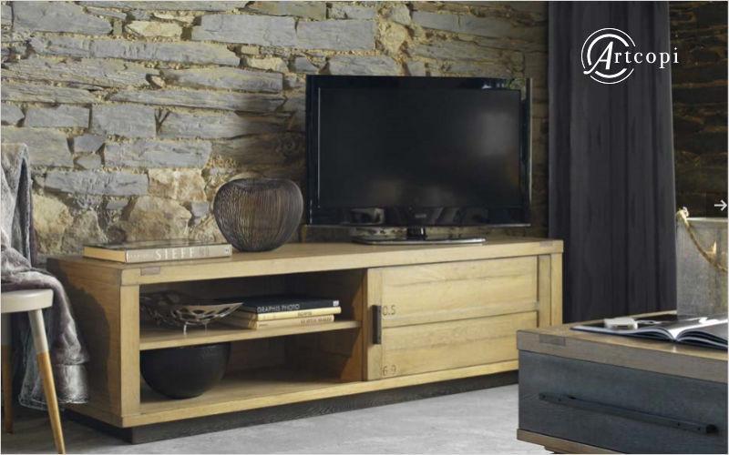 ARTCOPI Meuble tv hi fi Meubles TV HIFI Rangements  |